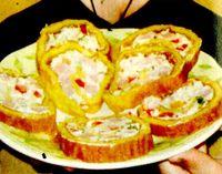 Rulada_aperitiv_cu_sunca_ardei_si_branza