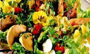 Salata_cu_creveti_si_oua_de_prepelita