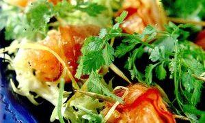 Salata_de_grepfrut_cu_bacon_si_cicoare