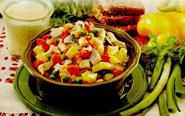Salata_de_legume_cu_stavrid