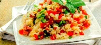 Salata_de_orez_si_legume