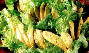 Salata_de_pui_cu_mirodenii