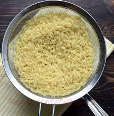 Salata_de_pui_cu_pancetta_si_mozzarella