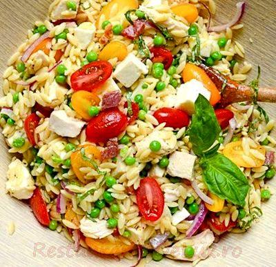 Salata_de_pui_cu_pancetta_si_mozzarella_05