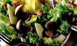 Salata_de_scoici_cu_fenicul