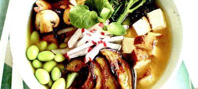 Supa_de_taitei_cu_legume