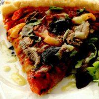 Tarta_cu_peste_si_masline
