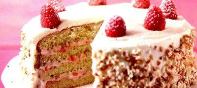 Tort_de_zmeura_cu_ciocolata_alba