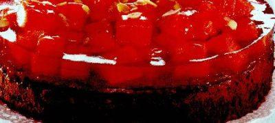 Tort_racoritor_cu_pepene