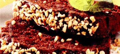 Chec_cu_ciocolata_si_alune