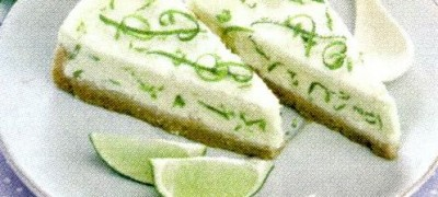 Cheesecake_cu_lamaie