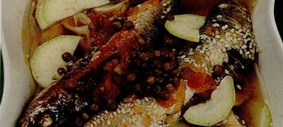 Ciorba_de_peste_cu_sardine