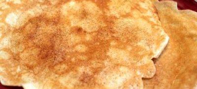 Clatite mexicane