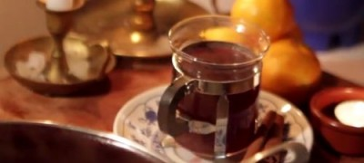 How_to_Make_Mulled_Wine
