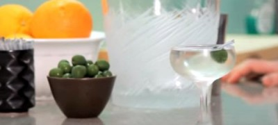 How_to_Make_a_Martini