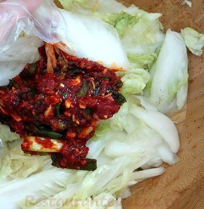 Kimchi_cu_seminte_de_susan_05