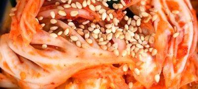 Kimchi_cu_seminte_de_susan_07