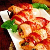 Minirulouri_de_pui_cu_bacon