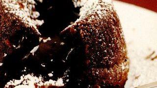Minitarte_cu_ciocolata