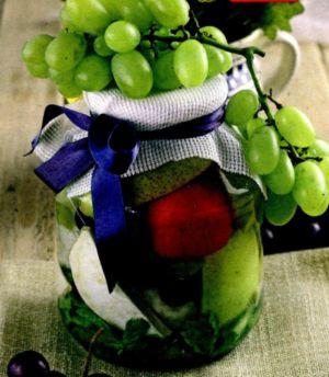Muraturi_asortate_cu_fructe