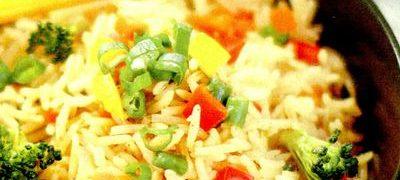 Orez_cu_legume_si_curry
