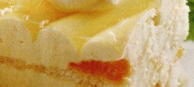 Reteta prajitura delicioasa cu crema