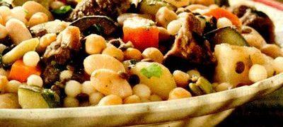 Salata_calda_cu_cuscus