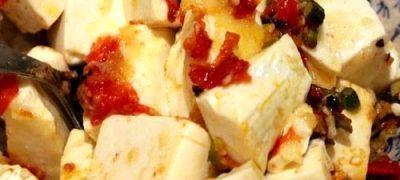 Salata_de_legume_prajite_cu_tofu_06