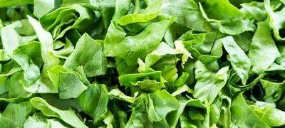 Reteta salata vinegreta