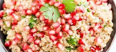 Salata_de_quinoa_cu_rodii_si_coriandru_05