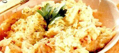 Salata_delicioasa_de_cruditati_cu_maioneza