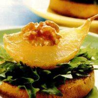 Sandwich_cu_pere