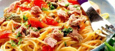 Spaghete_cu_ton_si_rosii