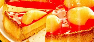 Tarta_cu_branza_si_fructe