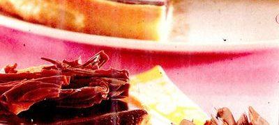 Tarta_cu_ciocolata_si_lapte_condensat