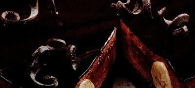 Tort_de_ciocolata_cu_banane