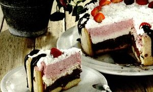 Tort_de_inghetata_cu_piscoturi