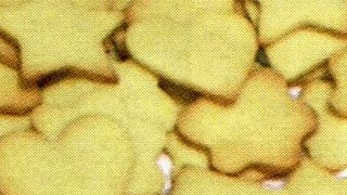 Biscuiti picanti