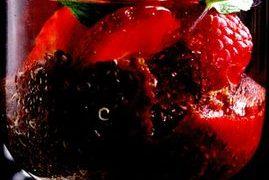 Fructe sarace in carbohidrati