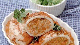 Calamari_umpluti_cu_sos_de_rosii