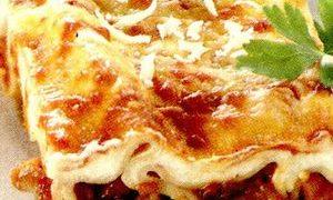 Cannelloni_cu_vinete_branza_si_usturoi