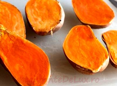 Cartofi_dulci_umpluti _02