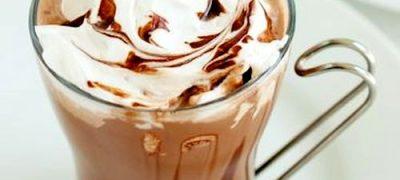 Ciocolata_calda_05