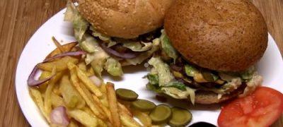 Cum_se_prepara_Burger_din_carne_de_vita