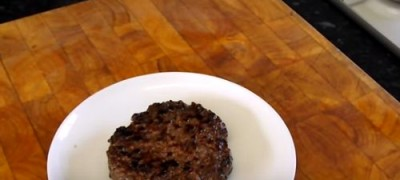 How_To_Make_Beef_Burgers