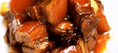 How_to_Make_Braised_Pork_Belly