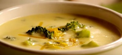 How_to_make_Broccoli_Cheese_Soup