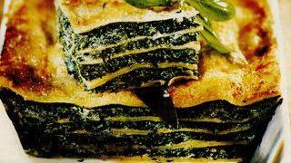 Lasagna_cu_spanac