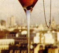 Louis_XII_Diamond_Cocktail