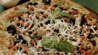 Pizza_cu_legume_si_nuci